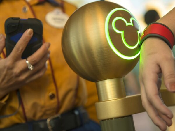 Disney-MagicBands-Park-Ticket