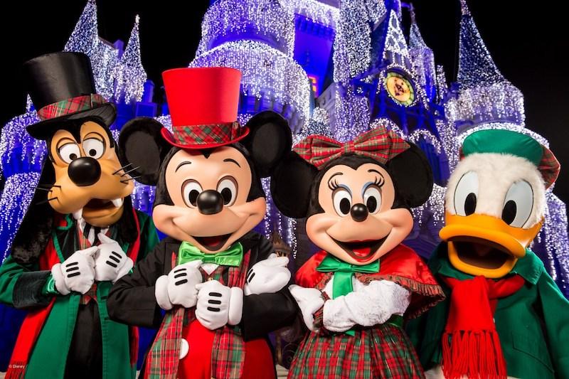 mickeys-very-merry-christmas-party-disney-orlando