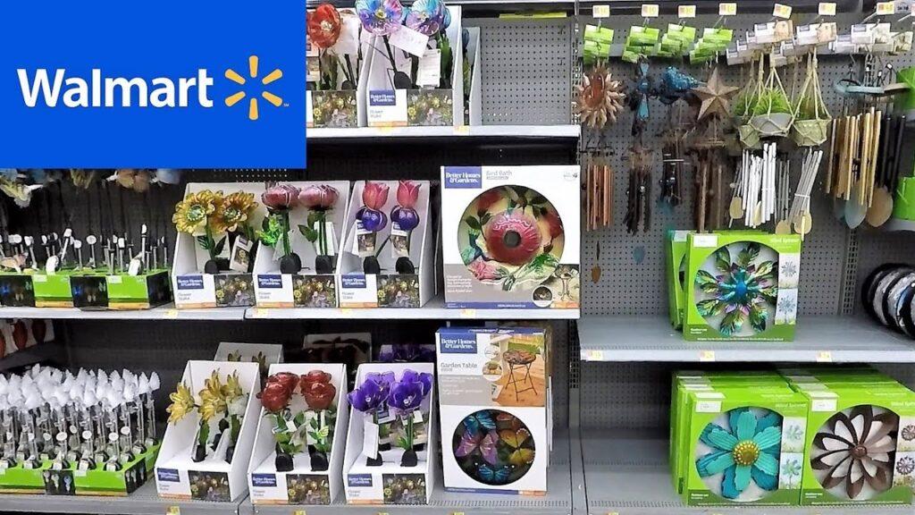Walmart-Orlando-Garden