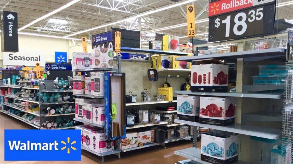 Walmart-store-home