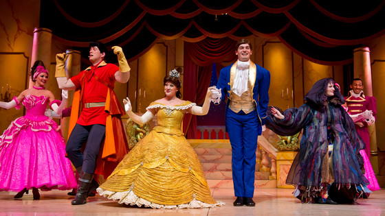 beauty-and-the-beast-live-on-stage-hollywood-studios