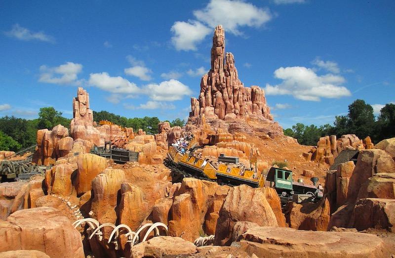 big-thunder-mountain-railroad-magic-kingdom-disney-orlando