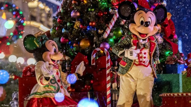 disney-2021-magic-kingdom-christmas-party