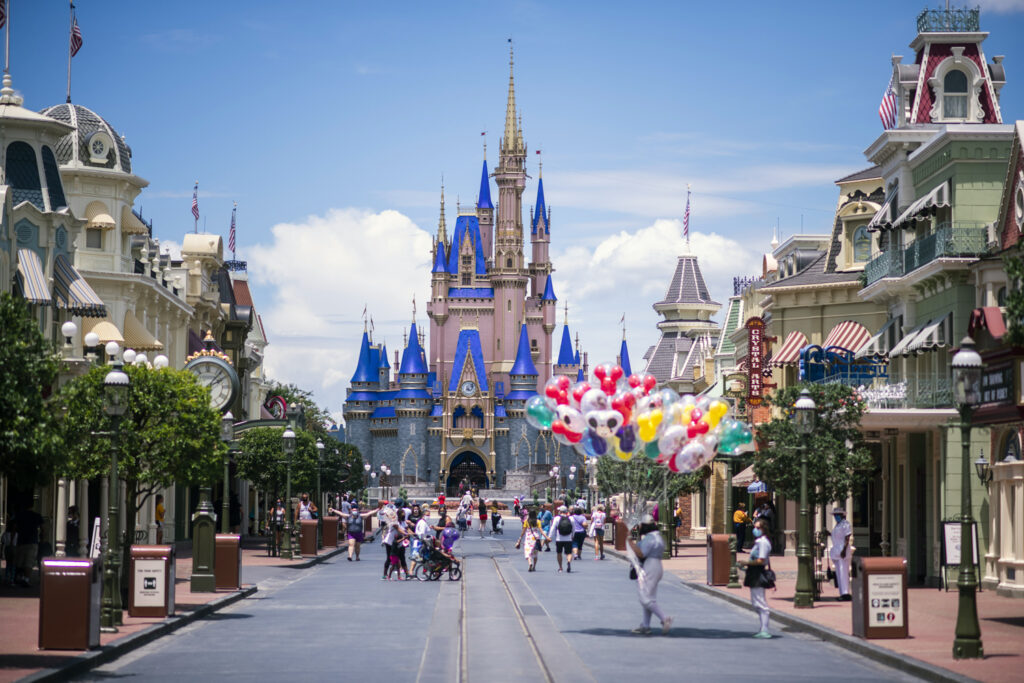disney-world-magic-kingdom