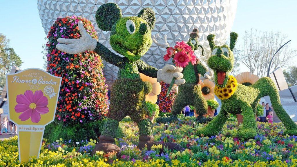 epcot-disney-flower-and-garden-festival