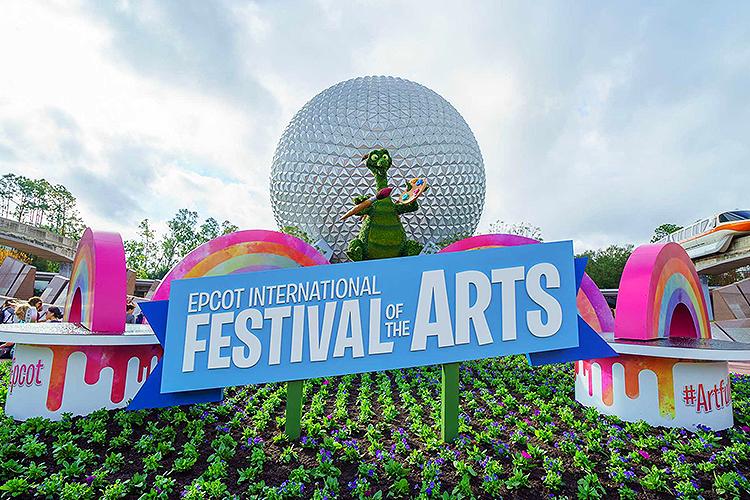 epcot-international-festival-of-arts-2020-walt-disney-world-resorts