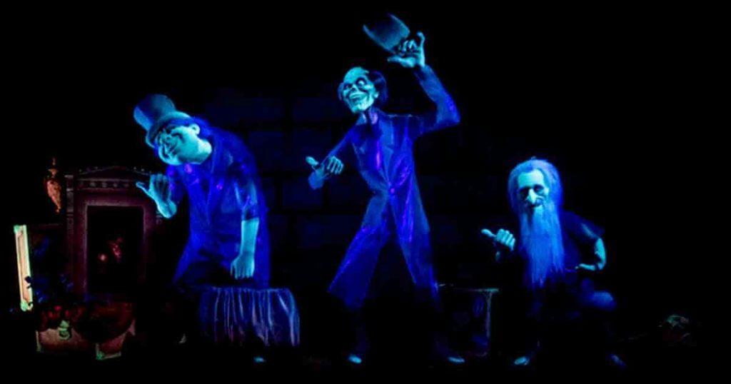 haunted-mansion-disney-magic-kingdom-orlando-1024x538