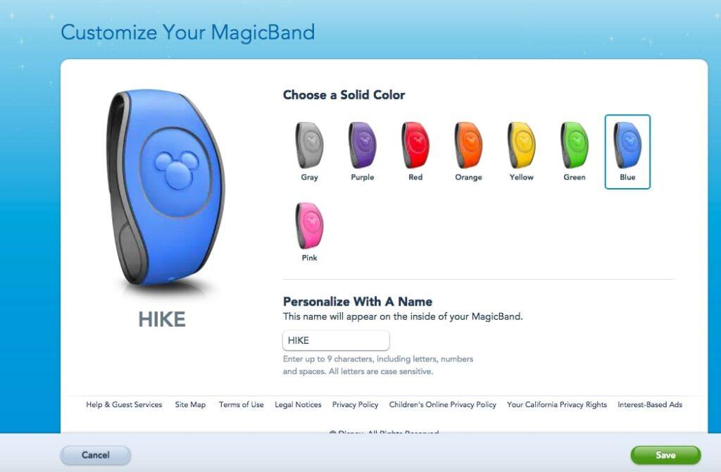 magicband-disney-world