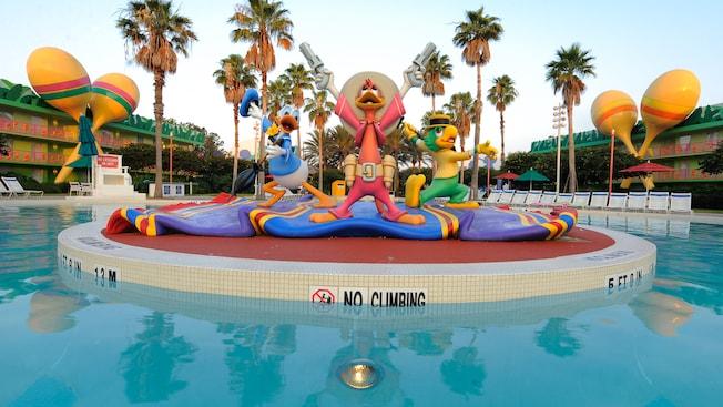 pools-all-star-music-resort