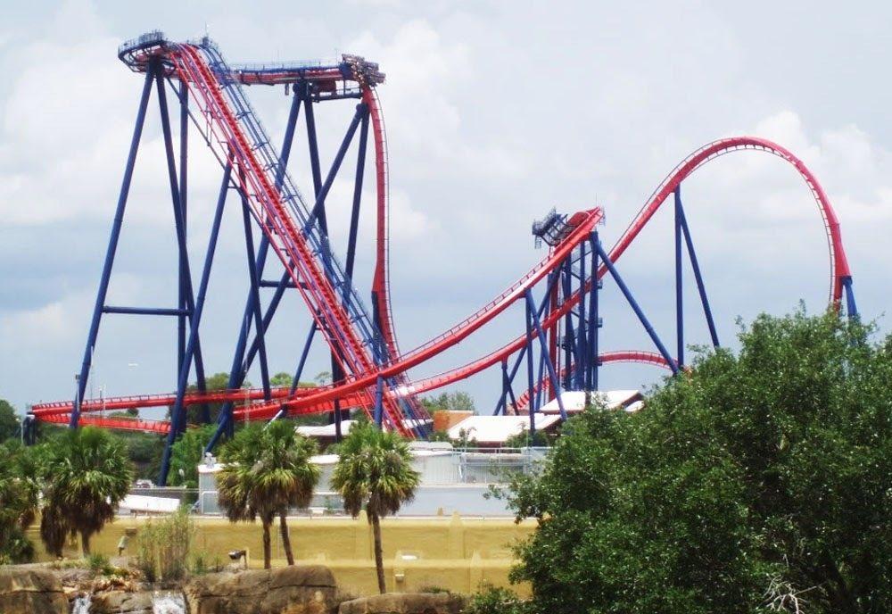 roller-coaster-sheikra-bushgarden