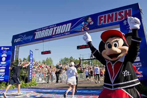 run-disney-marathon