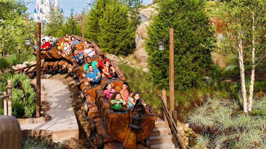 seven-dwarfs-mine-train-magic-kingdom-disney-orlando