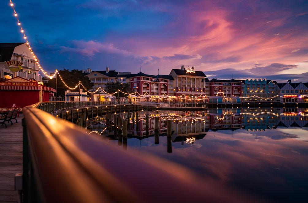 sunset-boardwalk-inn-hotel-disney-world-florida-051