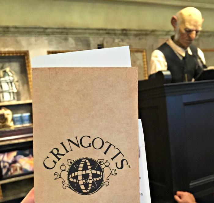 Gringotts-Money-Exchange-Universal