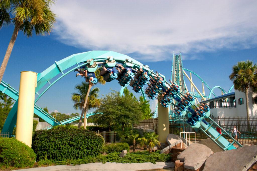 Kraken-SeaWorld_Orlando