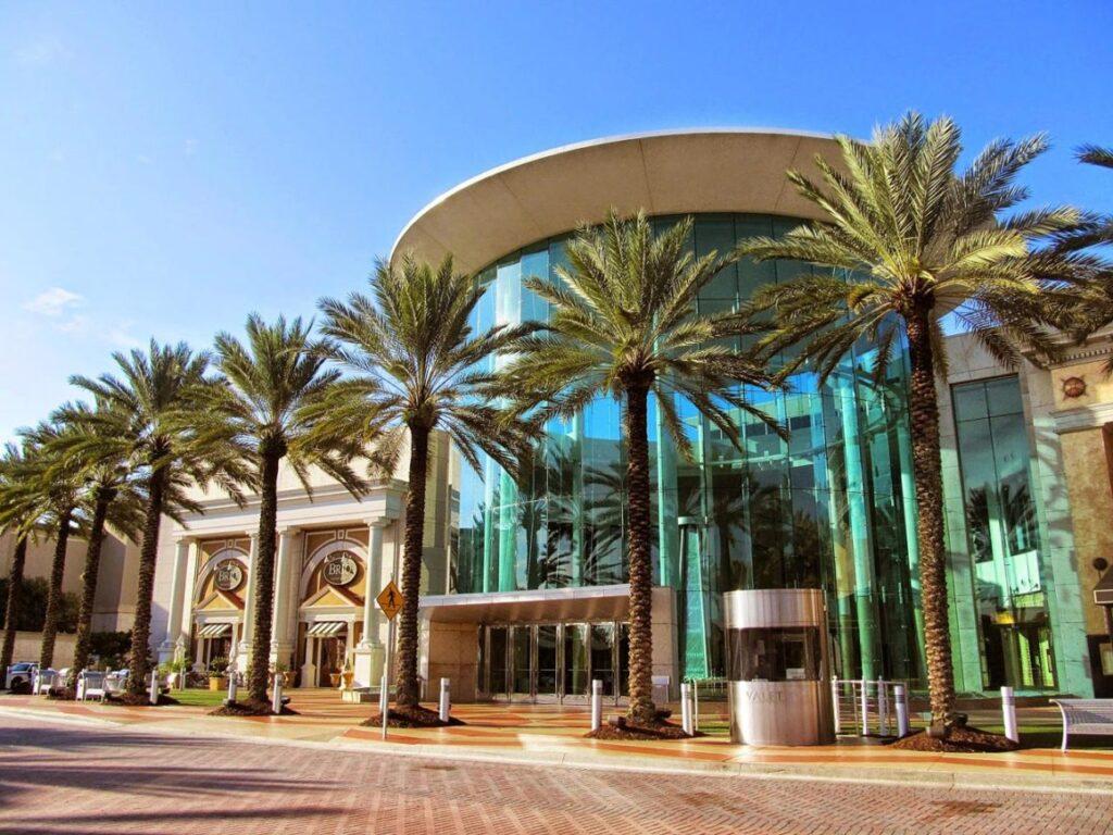 Millenia_Mall-Orlando