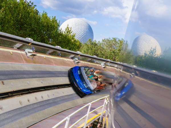 epcot-test-track-best-ride