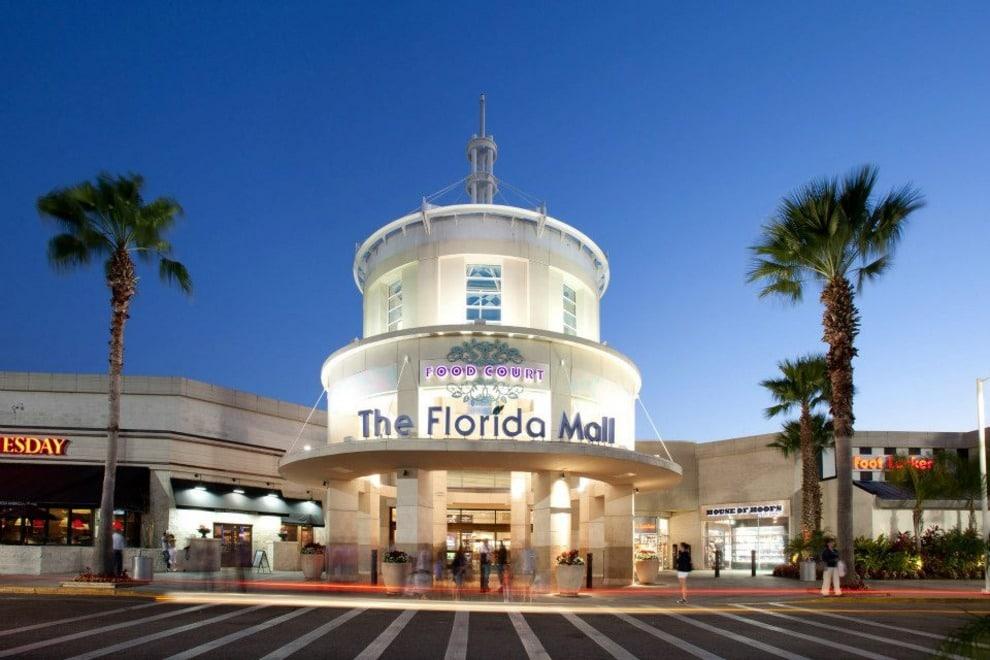florida-mall-orlando